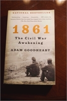 1861: The Civil War Awakening. Preowned. Good condition. Free Shipping 1861: The Civil War Awakening. Preowned. Good condition