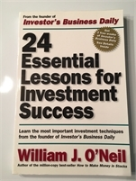 24 Essential Lessons for Investment Success. Preowned. Great Deal !  24 Essential Lessons for Investment Success. Preowned. Great Deal !