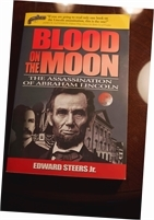 Free Shipping Blood on the Moon: The Assassination of Abraham Lincoln. preowned. great deal ! Blood on the Moon: The Assassination of Abraham Lincoln. preowned. great deal !