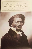 The Narrative:  Life of Frederick Douglass:  An American Slave. Good condition. Preowned. Great Deal ! Free Shipping The Narrative:  Life of Frederick Douglass:  An American Slave. Good condition. Preowned. Great Deal !